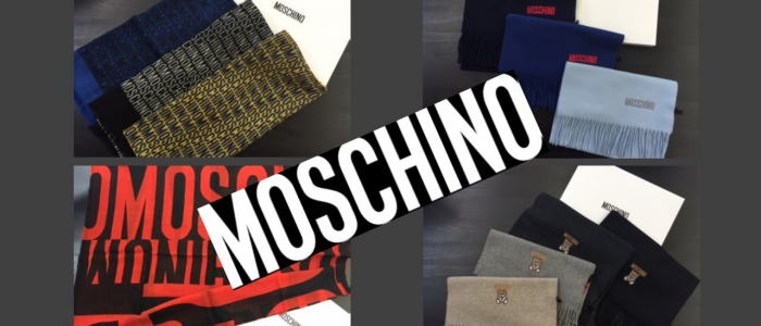 Milano_Fashion_Moschino02